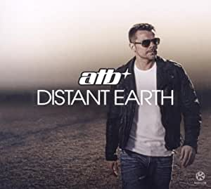 Distant Earth (Limited Edition inkl. 2 Bonustracks + ATB-Sticker)