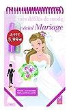 Telecharger Livres Defiles de mode Special mariage (PDF,EPUB,MOBI) gratuits en Francaise