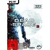 Dead Space 3 (uncut)