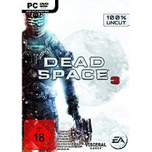 Dead Space 3 [PC Code - Origin]