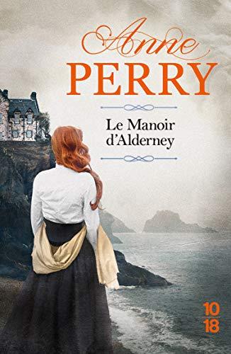 Le Manoir d'Alderney (24)