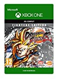 DRAGON BALL FighterZ: FighterZ Edition | Xbox One - Code jeu à télécharger