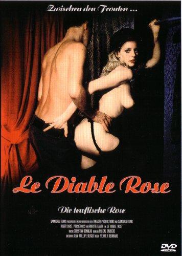 Bild von Le Diable Rose - Die teuflische Rose