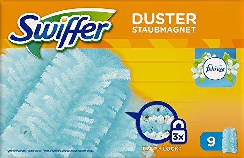 swiffer-polvere-calamita-panni-dopo-penna-stilografica-9-con-profumazione-febreze