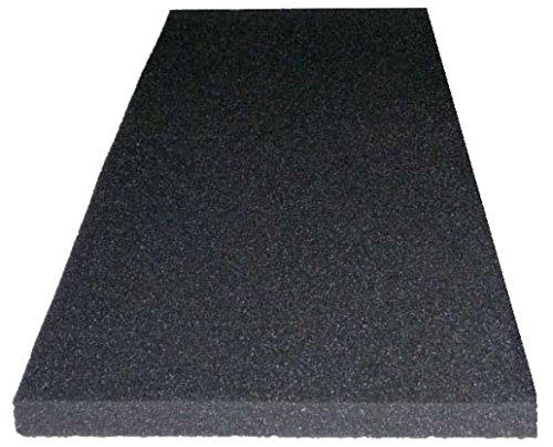 inspira-acoustic-foam-polyurethane-non-flammable-class-o-2000mm-x-1000mm-x-6mm-thick