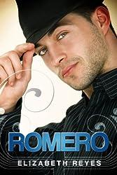 Romero (The Moreno Brothers ) (English Edition)