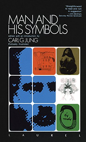 Man and His Symbols (English Edition)