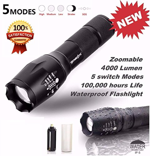 internet-4000-lumens-g700-tactical-led-cree-xm-l-t6-lampe-de-poche-x800-zoom-super-bright-militaire-