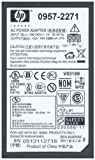 HP Original 0957-2271 Netzteil 32V/50W