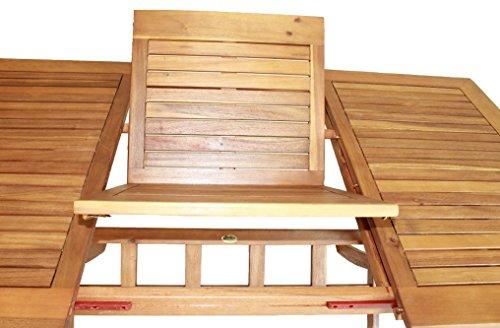 ramsey-gartentisch-klapptisch-110-160-90-cm-aus-eukalyptus-klappfunktion-3
