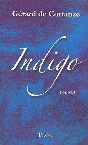 Indigo : roman