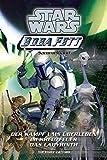 Star Wars Boba Fett(Klonkriege-Sammelband), Der Kampf ums Überleben