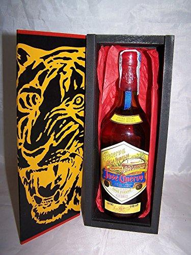 Tequila Reserva De La Familia 2009 70