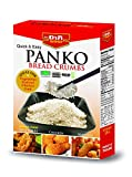 Gogi Bread Crumbs, 120g - Best Reviews Guide