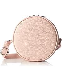 ESPRIT 067ea1o038 - Shoppers y bolsos de hombro Mujer