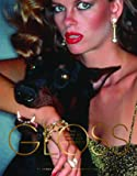Gloss - The Work of Chris von Wangenheim