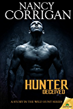 Hunter Deceived (Wild Hunt)