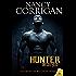 Hunter Deceived (Wild Hunt)