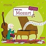 Hör mal: Mozart