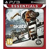 Skate 3 PlayStation 3 (Ps3) - Deutsche Sprache