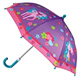#8: Stephen Joseph Umbrella Girl Unicorn (S17)