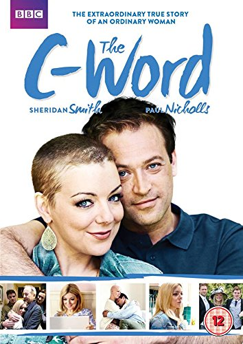 The C-Word [DVD] [UK Import]