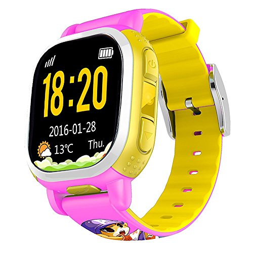vanker-tencent-qq-watch-phone-gps-tracker-locator-security-sos-alarm-antilost-smartwatch-for-childre