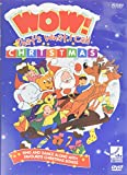 Wow That's What I Call Christmas [DVD]