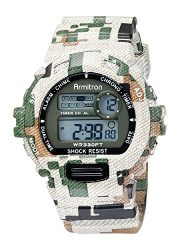 armitron-sport-mens-40-8216mil-digital-chronograph-watch-with-camouflage-resin-band