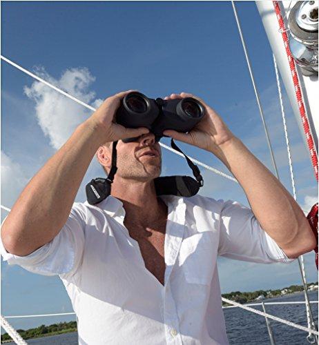 Steiner Navigator Pro 7x50 Marine Binoculars