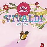 """Afficher """"Vivaldi"""""""