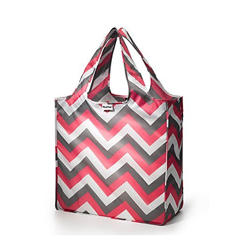 rume-bags-large-tote-reusable-grocery-shopping-bag-crosby-by-rume-bags