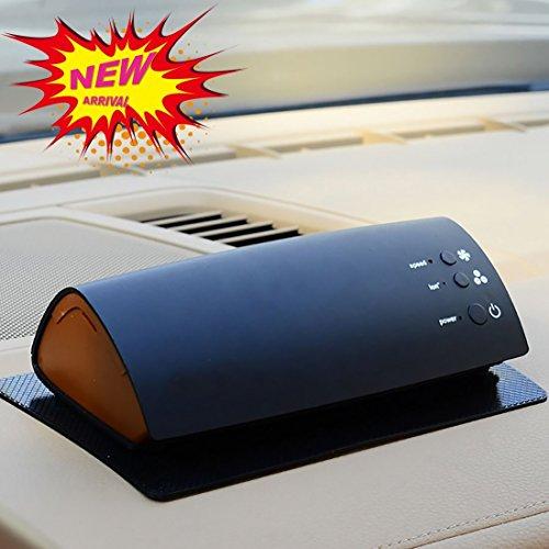 recesky-purificador-portatil-de-aire-del-coche-ionizador-jonico-filtro-de-aire-ambientador-de-aire-d
