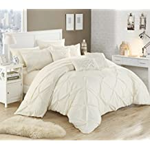 Amazon Fr Queen Size Bed
