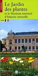 Alexandre gady livres biographie crits for Alexandre jardin bibliographie