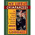 My Life With The Chimpanzees (English Edition)