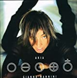 Aria by Gianna Nannini (2010-11-23) -
