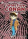 Detective Conan II nº 92 par Aoyama