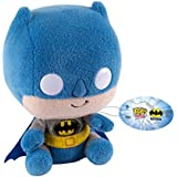 POP! Plush - DC: Batman
