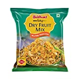 #4: HALDIRAM PRABHUJI DRY FRUIT MIXTURE 350gm