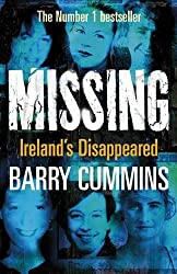 Missing: Ireland's Disappeared
