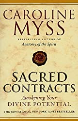 Sacred Contracts: Awakening Your Divine Potential