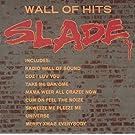 Wall of Hits