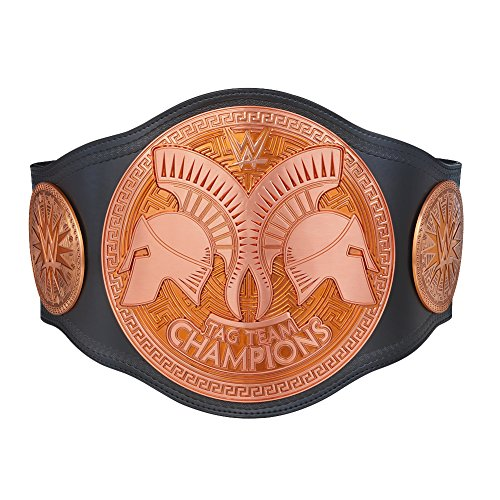 WWE-Tag-Team-Championship-2014-Replica-Titel-Grtel