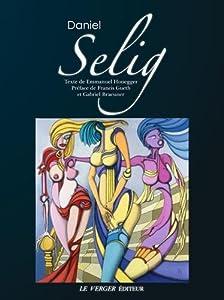 "Afficher ""Daniel Selig 1942-1990"""