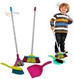 @play Childrens Cleaning Set