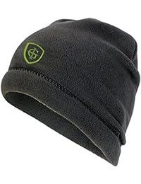 Amazon.it  cappello pile - Cappelli e cappellini   Accessori  Abbigliamento 2eecba5aa2ed