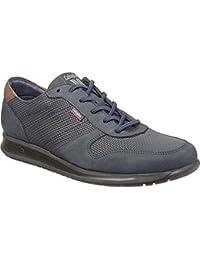 Callaghan 86507 Wendigo - Zapato sport caballero, Adaptaction, Adaptlite