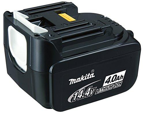 Makita Akkuschrauber-Akku BL1440 | 14,4 V / 4.0 Ah