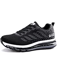 Amazon.it  in in - Includi non disponibili   Sneaker   Scarpe da ... 8f5516ccd8a